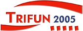 Trifun 2005 -